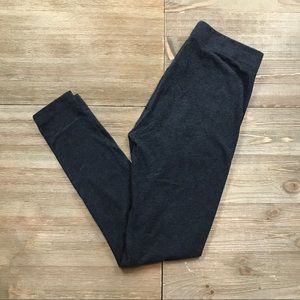 SALE 3/$10 LOFT Leggings